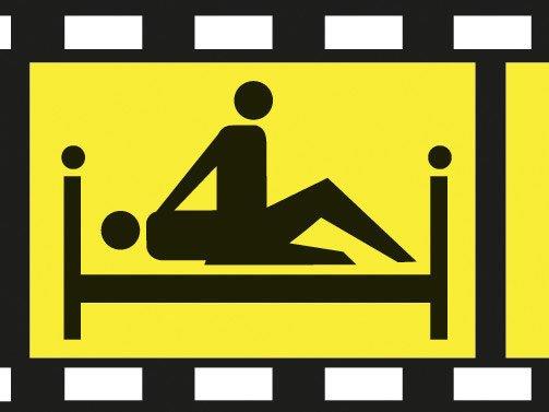 ea413f757 Milovanie (v posteli)